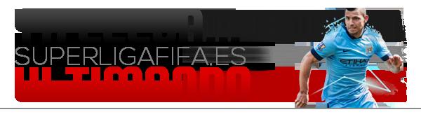 http://www.superligafifa.es/img/otros/yallegaultimando.png